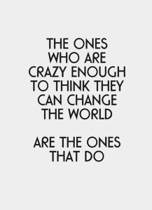 change-the-world-quote
