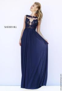 Prom-Dress-Sherri-Hill-Sherri_Hill_5207_navy__1