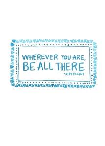 whereeveryouare
