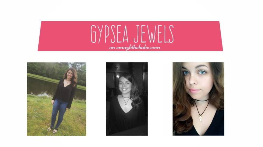 Gypsea Jewels